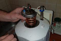 Vodoinstalater Beograd