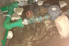 Vodoinstalater Beograd - Hitne intervencije