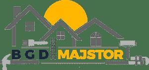 Majstori Beograd