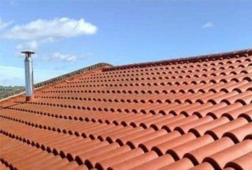 Izrada krovova svih vrsta